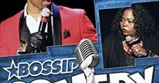 Filme completo Bossip Comedy Series