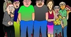 Boston Brewed: The Movie (2010) stream