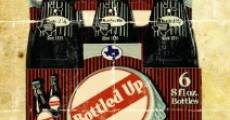 Bottled Up: The Battle Over Dublin Dr Pepper (2014)