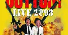 Bottom Live 2003: Weapons Grade Y-Fronts Tour streaming