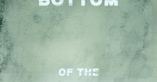 Filme completo Bottom of the World