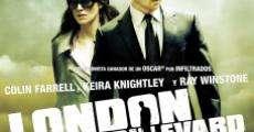Filme completo Avenida dos Assassinos