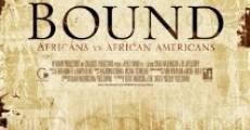 Bound: Africans versus African Americans (2014) stream