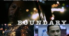 Película Boundary