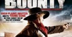Bounty (2009) stream