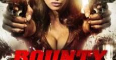 Ver película Bounty Killer
