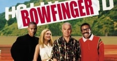 Bowfinger, roi d'Hollywood streaming