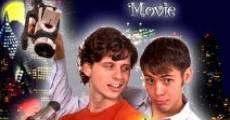 Película Bowser Makes a Movie