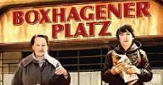 Boxhagener Platz streaming