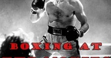 Filme completo Boxing at the Movies: Kings of the Ring
