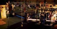 Película Boxing Gym