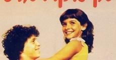 Ver película Boy Takes Girl