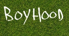 Boyhood (2014) stream
