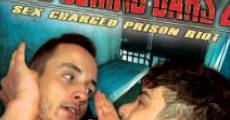 Boys Behind Bars 2 (2014)