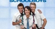 Película Boys Briefs 5