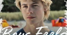 Película Boys Feels: High Tide