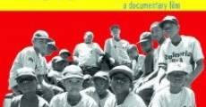 Boys of Summer (2010) stream