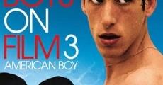 Película Boys On Film 3: American Boy