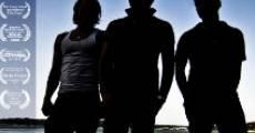 Boyz of Summer (2012) stream