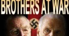 Película Brødre i krig