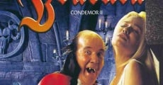 Película Brácula: Condemor II