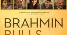 Película Brahmin Bulls