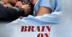 Filme completo Brain on Fire