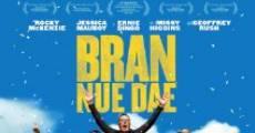 Película Bran Nue Dae