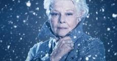 Película Branagh Theatre Live: The Winter's Tale