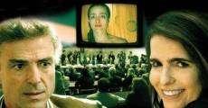 Filme completo Brasília 18%
