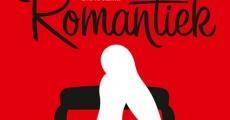 Brasserie Romantiek (2012) stream