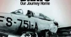 Película Brats: Our Journey Home