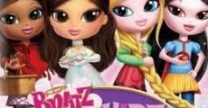 Película Bratz Kidz: Fairy Tales