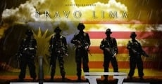 Película Bravo 5
