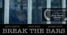 Break the Bars (2014) stream