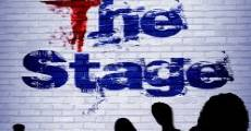 Break the Stage (2015)
