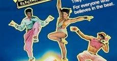 Filme completo Breakdance 2