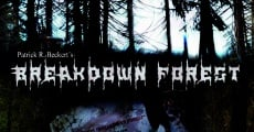Breakdown Forest 2 film complet