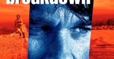 Filme completo Breakdown - Implacável Perseguição