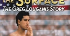 Película Breaking the Surface: The Greg Louganis Story