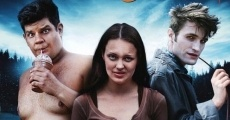 Filme completo A Saga Molusco: Anoitecer