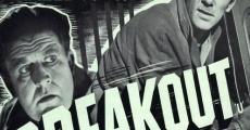 Película Breakout