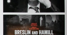 Breslin and Hamill: Deadline Artists (2019) stream