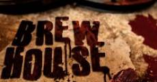 Película Brew House