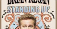 Película Brian Regan: Standing Up