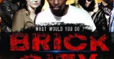 Brick City (2011) stream