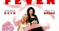 Filme completo Bridal Fever