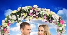 Película Dos novios y una boda