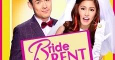 Película Bride for Rent
