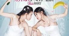 Filme completo Bride Wars